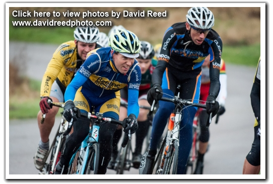 click here to view racing photos in the Imperial Winter Series