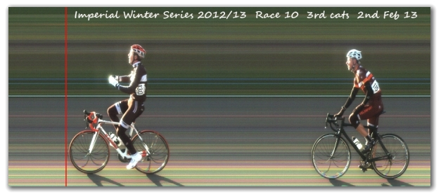 photo finish photo imperial winter series