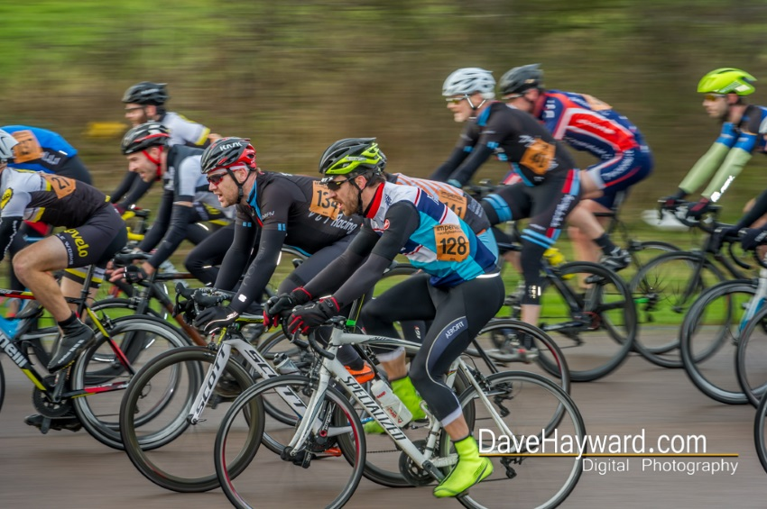 Imperial Winter Series 2015/2016 Imperial Racing Team Hillingdon Cycle Circuit Imperial Cycles