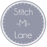 Sitch-mi-lane logo